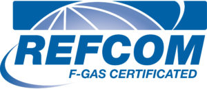 f gas registered